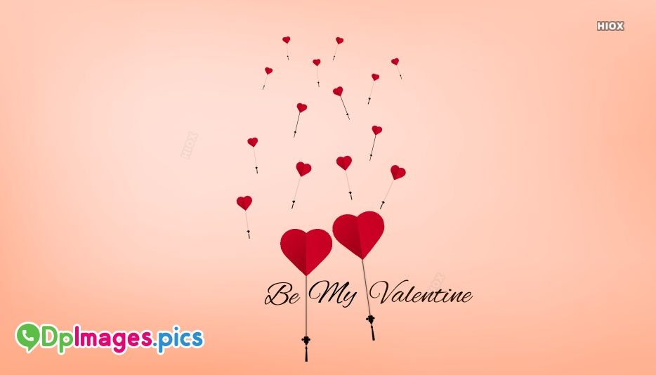 Whatsapp Dp Images for Valentine