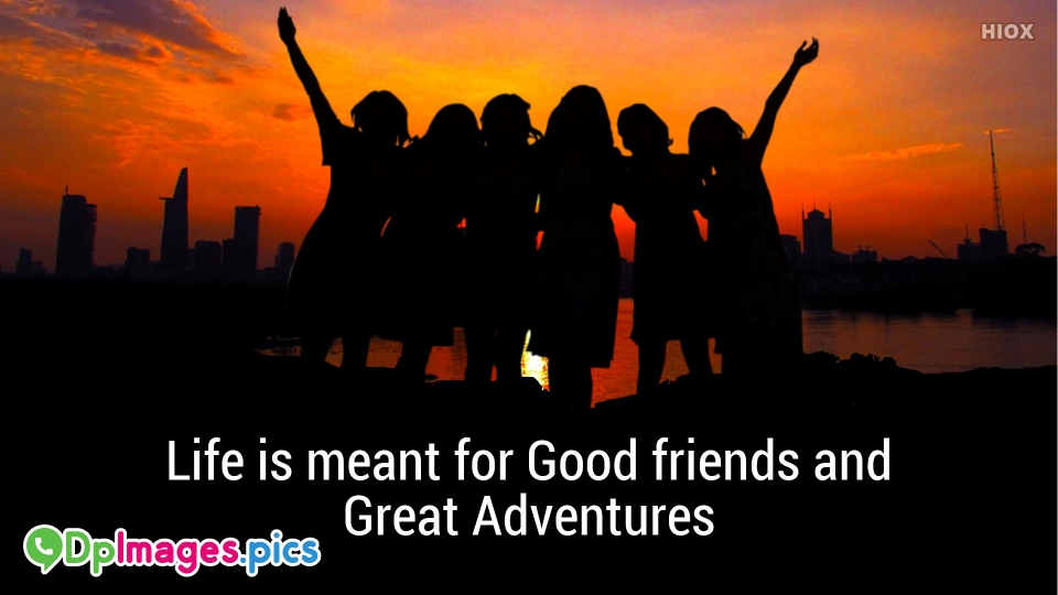 Best Status Lines For Friends