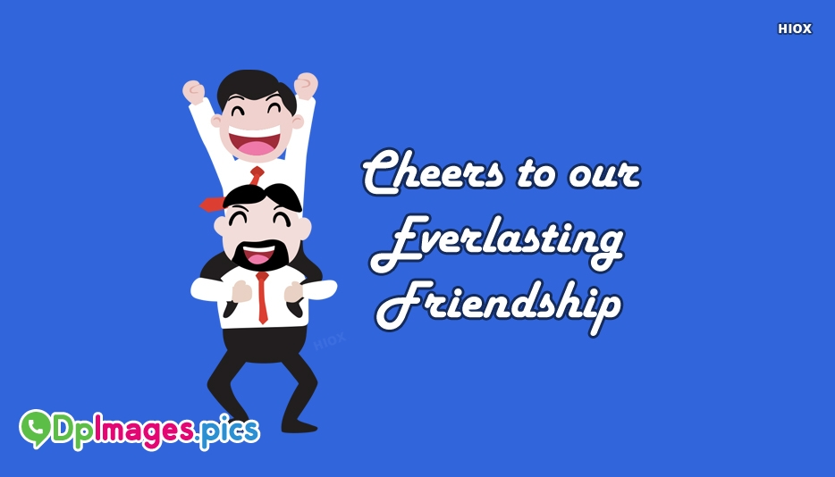 Whatsapp Dp for Friendship | Friendship Dp Images