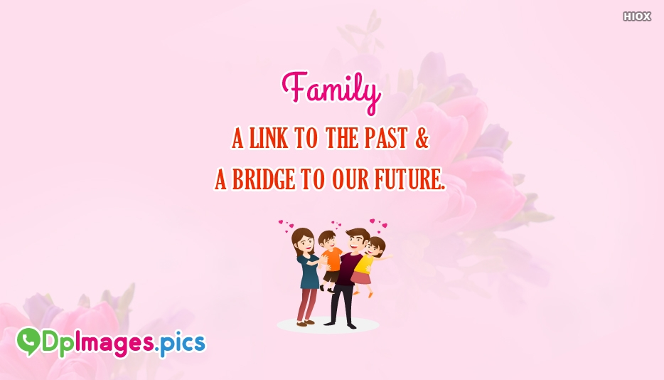 Whatsapp Dp for Family Group Icon | Family Group Icon Dp Images