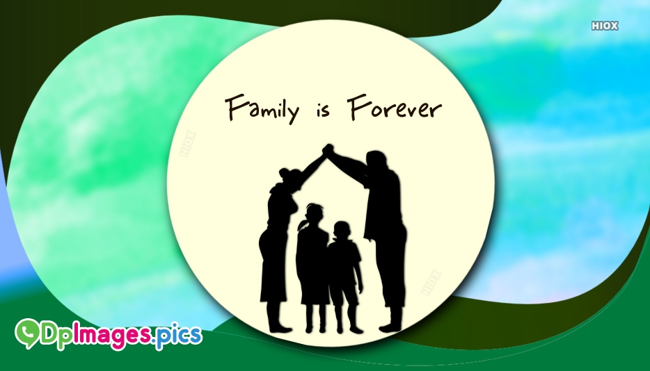 Family Images For Whatsapp Dp