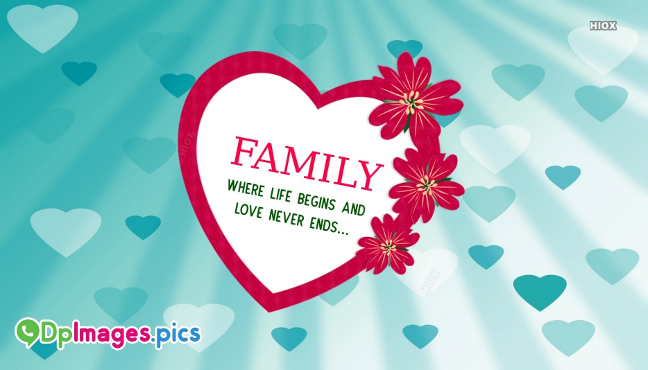 Whatsapp Dp for Friends Group | Friends Group Dp Images