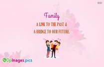 Family A Link To The Past