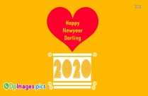 Happy New Year Gif For Whatsapp 2019