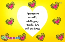 whatsapp dp love images with quotes
