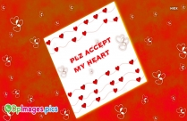 Love Accept Image