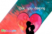 Love You Dp Download