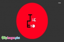 The End Dp